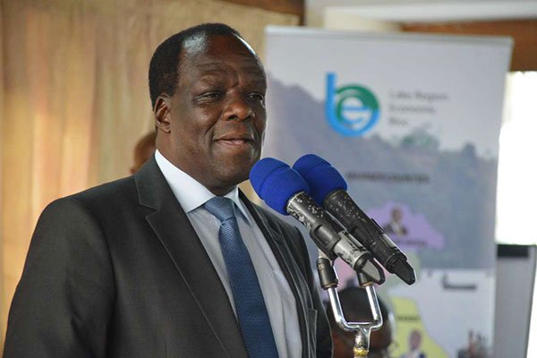 7th Devolution Conference postponed due to COVID-19