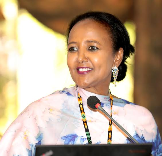 Last month, Kenya beat Djibouti to clinch the previous African seat at the United Nations Security Council, further bolstering the country's position as East Africa's diplomacy and development hub.