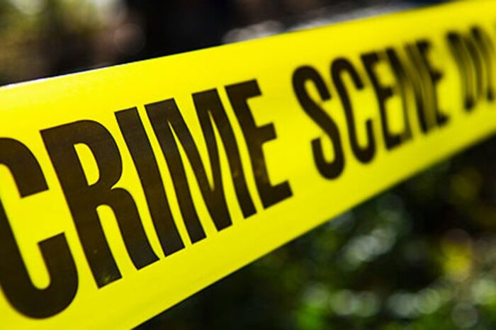 Kenya man on the run after allegedly defiling autistic woman in US - Nairobi News