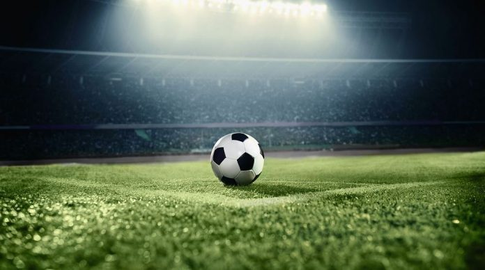 Kenya suspends select football leagues due to surge in COVID-19 - cgtn.com