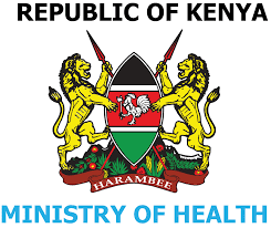 Kenya: Health CS Mutahi Kagwe assures over government's commitment to support primary healthcare - Africanews English